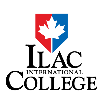 ILAC International College  - Toronto Logo