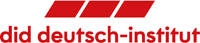 DID Deutsch Institut - Hamburg Logo