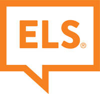 ELS - Boston Logo