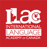 ILAC (International Language Academy of Canada) - Toronto Logo