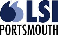 LSI Portsmouth Logo