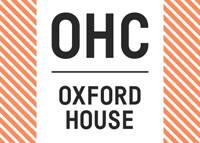 OHC English - Melbourne Logo