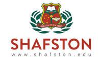 Shafston International College - Brisbane Logo