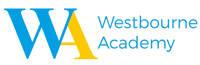Westbourne Academy - Bournemouth Logo
