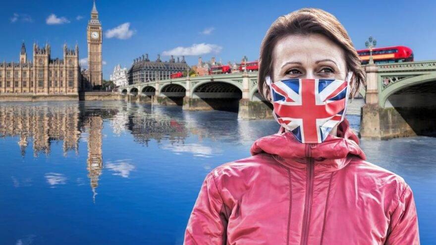 Koronavirüs Sürecinde İngiltere Dil Okulları'na Gitmek