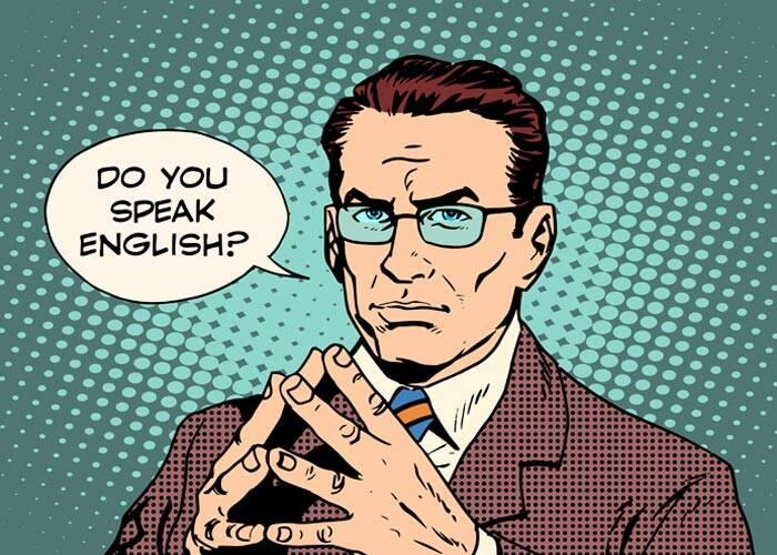 İngiltere Dil Okulları'nın Kariyere Etkisi