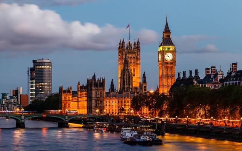İngiltere Dil Okulları'na Gideceklere Tavsiyeler