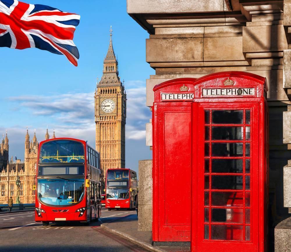 İngiltere Dil Okulları Seçenekleri