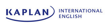 Kaplan International English - San Francisco Logo