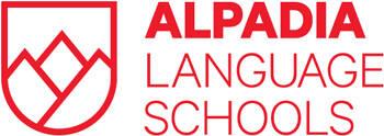 Alpadia Language Schools - Lyon Logo