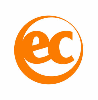 EC English - New York 30+ Logo