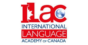 ILAC - Vancouver Platinyum Yaz Okulu Logo