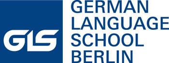 GLS German Language School Berlin Logo