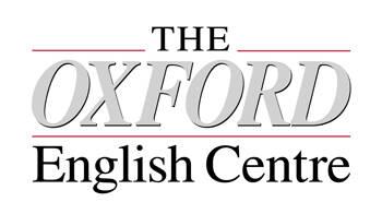 The Oxford English Centre - Oxford Yaz Okulu Logo