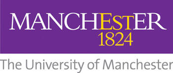 The University of Manchester Logo