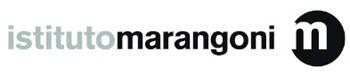 Istituto Marangoni Londra Logo