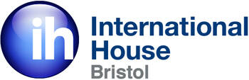 International House Bristol Logo