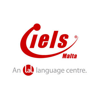 IELS - Malta Yaz Okulu Logo