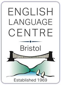 ELC Bristol Logo