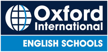 Oxford International English Schools - Vancouver Logo