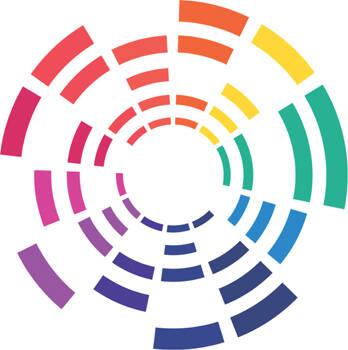 Brighton Language College (BLC) - Brighton Yaz Okulu Logo
