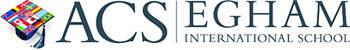 ACS INTERNATIONAL - EGHAM  Logo