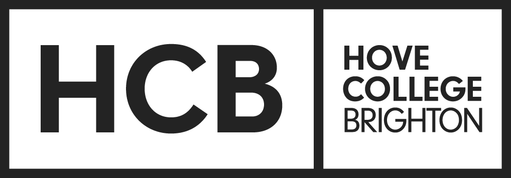 Hove College Brighton Logo