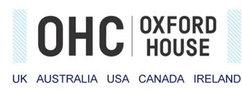 OHC English - Brisbane Logo