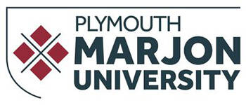 University of St Mark & St John (Plymouth Marjon University) Logo