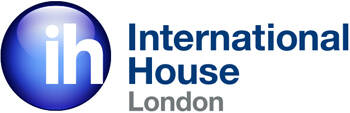 International House - Londra Logo