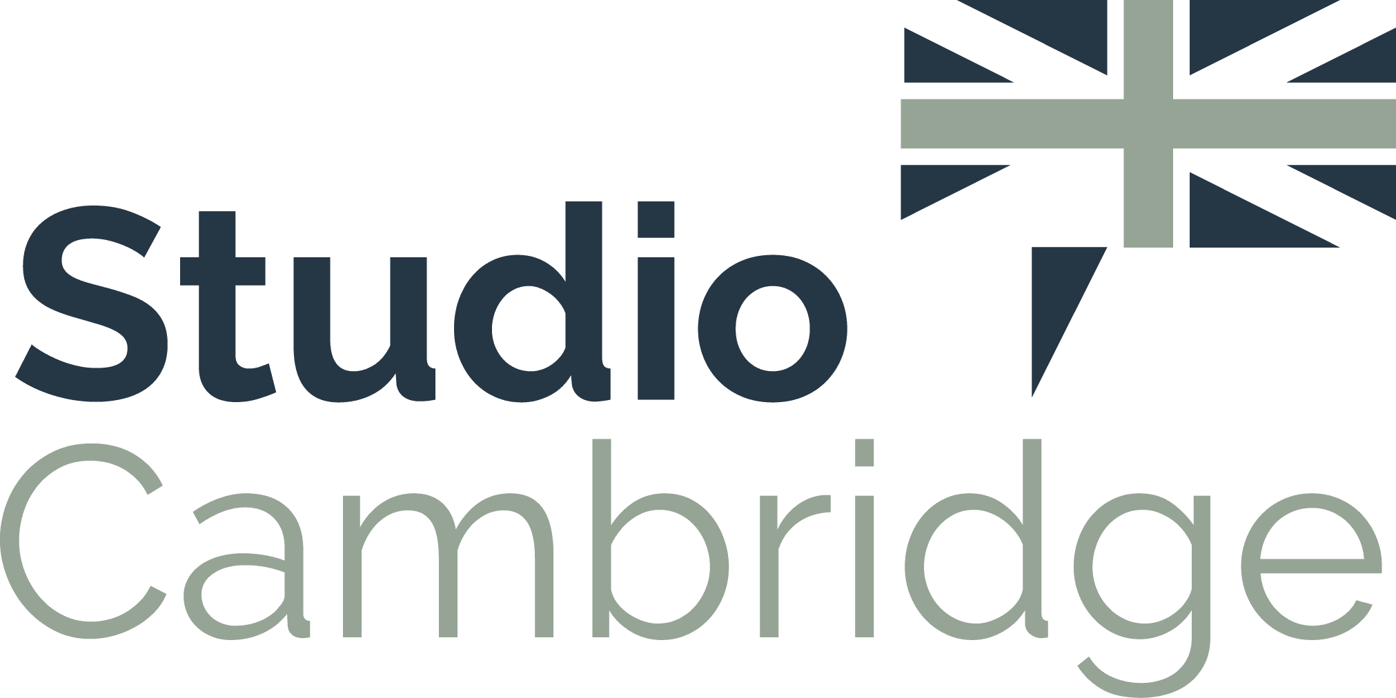 Studio Cambridge - Sir Christopher Yaz Okulu Logo
