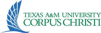 Texas A&M University, Corpus Christi Logo