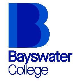 Bayswater College London Logo