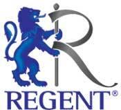 Regent - Oxford Logo