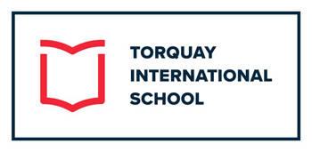 Torquay International School Logo