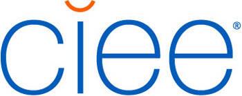 CIEE - Amerika Lise Değişim Programı Logo