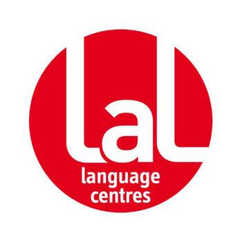 LAL - Boston Logo