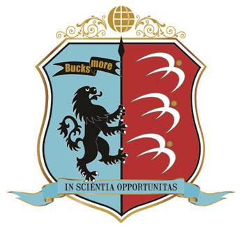 Bucksmore Education - Magdelene College Logo