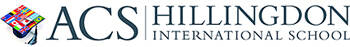 ACS INTERNATIONAL - HILLINGDON  Logo