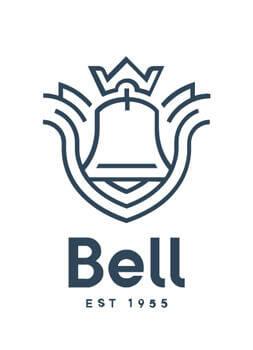 Bell - St Albans  Logo