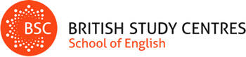 British Study Centres - Manchester Logo