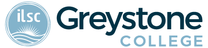 Greystone College - Vancouver Logo