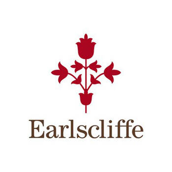 EARLSCLIFFE SIXTH FORM Logo