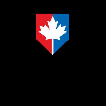 ILAC International College  - Vancouver Logo