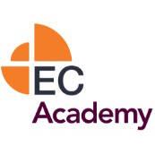 Embassy Academy  -  Roedean Academy Yaz Okulu Logo