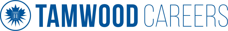 Tamwood Careers - Toronto Logo