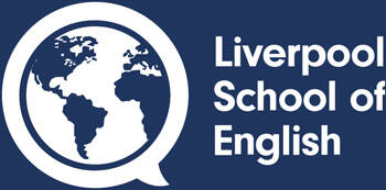 Liverpool School of English Logo