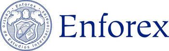Exforex - İspanya Yaz okulu Logo