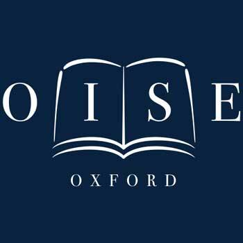 OISE - Oxford Logo