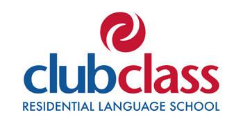 Clubclass - Malta Logo